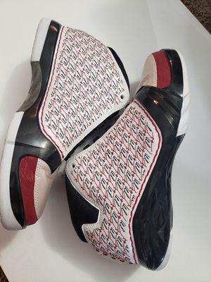 Air Jordan 23 OG All-Star sz 6.5Y for Sale in Newberg, OR