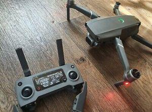 Mavic 2 Pro 20MP Camera for Sale in Bell, CA