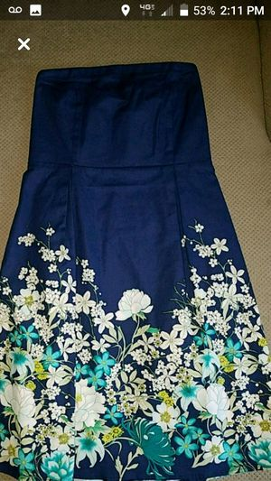 Old navy dress for Sale in New Canton, VA