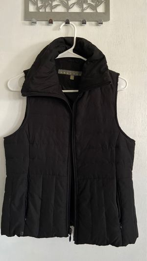 Vest for Sale in Pasco, WA