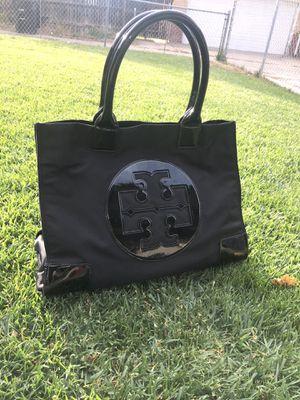 Tory Burch Ella tote bag for Sale in Denver, CO
