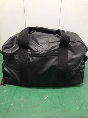 Quicksilver Duffle Bag for Sale in Los Angeles, CA