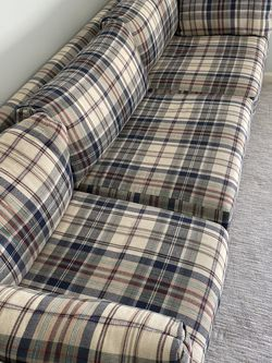 Sofa Bed Sleeper Couch for Sale in Evesham Township,  NJ
