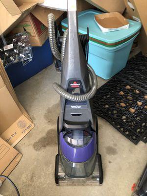 Vacuum cleaner for Sale in Fairfax, VA