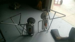 Big truck mirrors for Sale for sale  Atlanta, GA