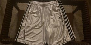 Pre-Owned Men's Adidas Shorts Size XXL for Sale in El Centro, CA