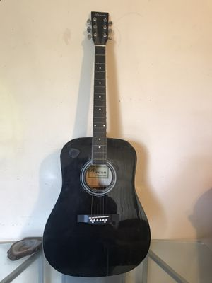 Guitar $50 for Sale in Spring Valley, CA