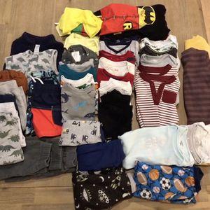 Assorted Boys clothes 12-18 Months for Sale in Litchfield Park, AZ