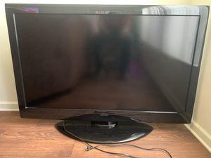 "55"" Toshiba LCD TV 1080p for Sale in Tamarac, FL"