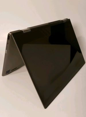 Lenovo 720 12.5 inch Laptop for Sale in Clovis, CA