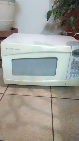 Microwave for Sale in Reading, PA