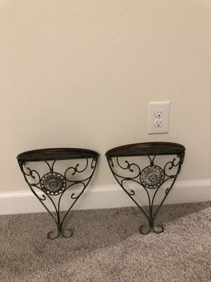 Decorative Wall Shelves for Sale in Orlando, FL