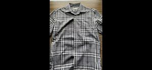 Burberry shirt for Sale in Arlington, TX