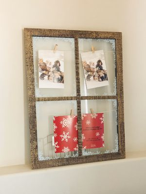 Window picture frame for Sale in Federal Way, WA