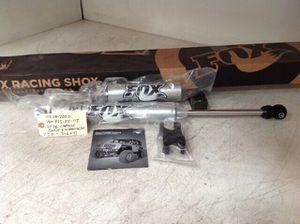 Fox Racing Shocks 985-24-113 Shocks & Struts - Individual for Sale in Fontana, CA