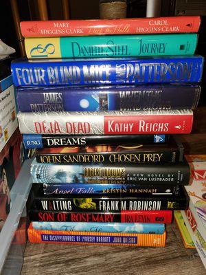 Book lot for Sale in IL, US