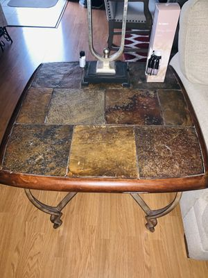 Two End Tables for Sale in Levittown, NY