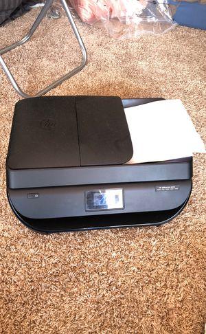 HP Office Jet 4655 for Sale in Santa Barbara, CA