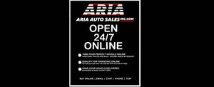 2007 Audi A6 for Sale in Raleigh, NC