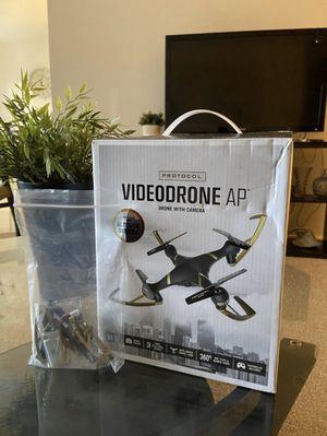 Drone AP Protocol Premium for Sale in Herndon, VA