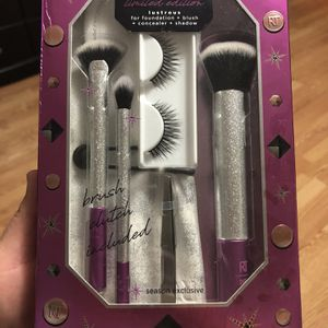 Real Techniques Makeup Brushes ❤️ for Sale in San Bernardino, CA