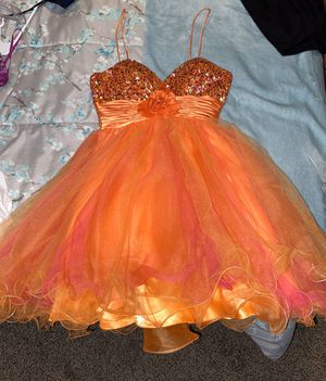 Fancy dress for Sale in Victorville, CA