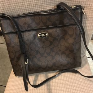 Purse Bag Handbag Coach for Sale in Anaheim, CA