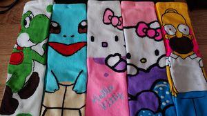 Socks for Sale in San Diego, CA