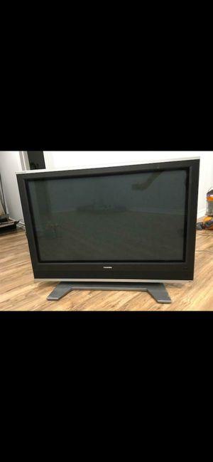 Toshiba 60inch tv for Sale in Stockton, CA
