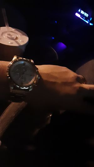 Fossil watch for Sale in El Monte, CA
