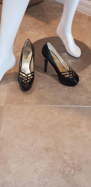 Michael Kors Platform Stilettos for Sale in Naples, FL