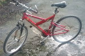 Mongoose bike for Sale in Palmyra, PA