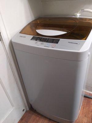Lavadora y secadora for Sale in Los Angeles, CA