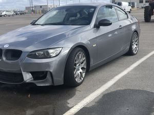 Looking to buy E92 parts for Sale in Orlando, FL