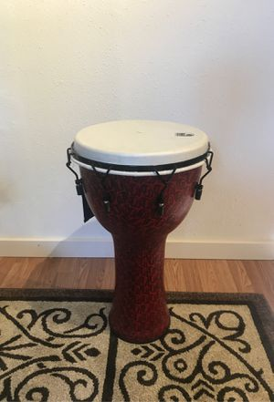 Toca drum for Sale in Lakewood, CO