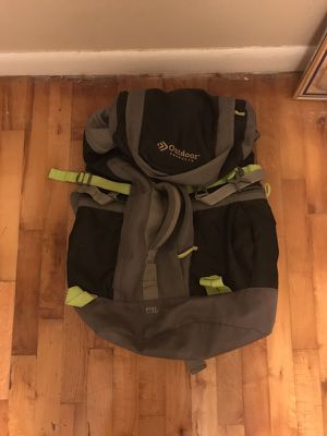 Travel Backpack for Sale in Tampa, FL