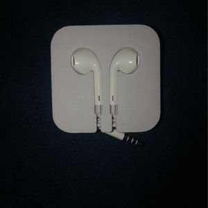 Apple Earphones for Sale in Madera, CA