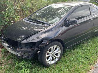 Honda Civic Parts for Sale in Miami,  FL