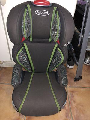 Child Seat, booster seat for Sale in Miami, FL