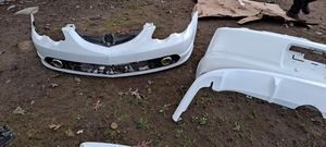 Acura rsx parts for Sale in Waterbury, CT