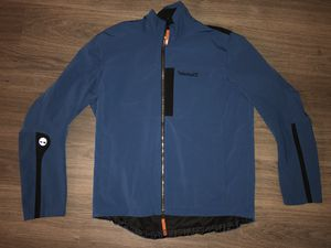 Timberlands jacket size large for Sale in San Francisco, CA