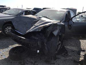 2008 Hyundai Sonata Part Out for Sale in Stockton, CA