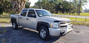 07 chevy silverado ls for Sale in Haines City, FL