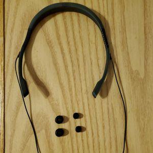 JBL Bluetooth Headphones for Sale in Wethersfield, CT