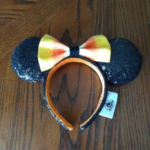 Disney Ears Candy Corn Design for Sale in Orlando, FL