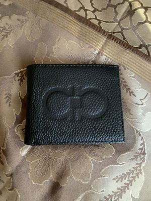 Mens fashion wallet for Sale in Los Angeles, CA