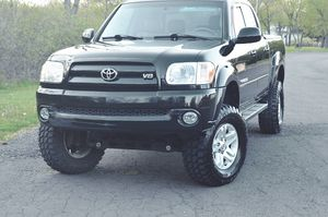 🔑🔑$1000🔑🔑 For Sale URGENT 🔑🔑2006 Toyota Tundra Ltd CLEAN TITLE🔑🔑 for Sale in Atlanta, GA