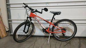 Trek kids bike for Sale in Vancouver, WA