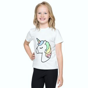 Unicorn style tees for girls for Sale in Bell Gardens, CA