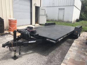 2019 Triple Crown trailer for Sale in Orlando, FL